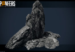 the_pionners_modularity_rock6
